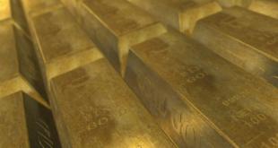 Goldbarren 310x165 - Zugang zum professionellen Edelmetallmarkt