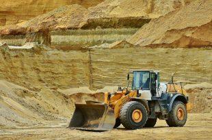Grubenunglücke, Bergschäden und Versicherungen
