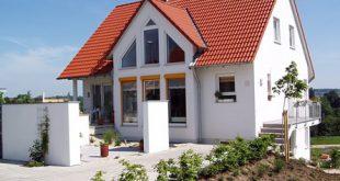 Grundstueck 310x165 - Grundstückskauf: der erste Schritt zum Eigenheim