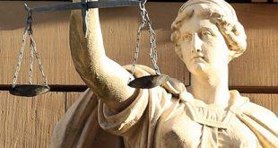Recht 310x165 - Wohnungseigentümer und ihre Rechte