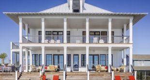 Villa 310x165 - Hauskauf ohne böse Überraschungen