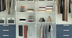 Einbauschrank 310x165 - Einbaumöbel: Zum eigenen Möbeldesigner werden