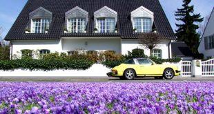 Traumhaus 310x165 - Einfache Immobiliensuche im deutschsprachigen Raum