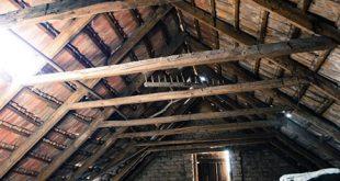 Dachboden 310x165 - Dachboden ausbauen - mehr Platz für die Familie