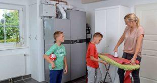 Brennstoffzellenheizgeraet 310x165 - Hohe Fördermittel für klimaschonende Brennstoffzellenheizgeräte