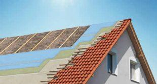 Energieeinsparverordnung 310x165 - Die Ziele der EnEV lassen sich mit einer effizienten Dämmung erreichen