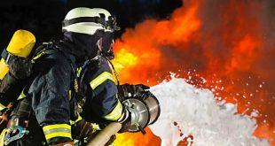 Loeschtrupp 1 310x165 - Bauherren benötigen für unvorhergesehene Ereignisse finanziellen Schutz
