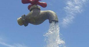 Wasserhahn 310x165 - Wasserschaden - was kann man dagegen tun?