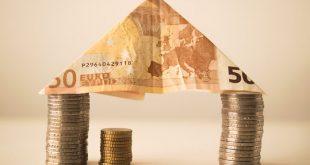 Baufinanzierung 310x165 - Den Wunsch vom Eigenheim richtig finanzieren