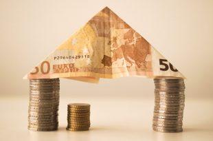 Den Wunsch vom Eigenheim richtig finanzieren