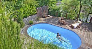 Pool 310x165 - Einen eigenen Pool kann sich jeder leisten