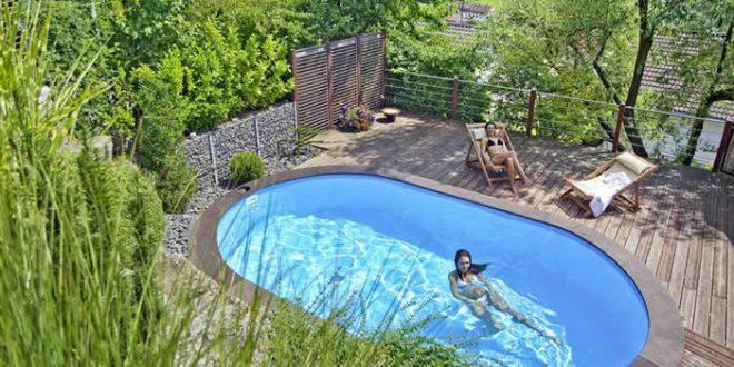 Pool 660x330 - Einen eigenen Pool kann sich jeder leisten