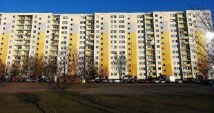 Immobilienverwaltung 310x165 - Immobilienverwaltung: Mit Immoware24 klappt das online