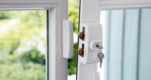 Fenstersicherung 310x165 - Expertentipp: So sichert man sich die neue Förderung zum Einbruchschutz