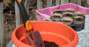 Umgebungsgestaltung 310x165 - Tipps und Tricks für die Umgebungsgestaltung