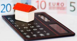 Hausverkauf 310x165 - Hausverkauf: Das sollten Sie beachten