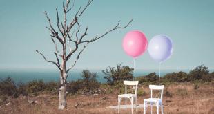 Scheidung 310x165 - Scheidung: Wenn auf Wolke 7 ein Sturm aufzieht