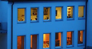 Energie sparen 310x165 - Fenster kaufen: Mit diesen Tipps sparen sie langfristig