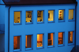 Fenster kaufen: Mit diesen Tipps sparen sie langfristig