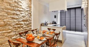 Neue Kueche 310x165 - Statt neu kaufen - alte Küche umgestalten
