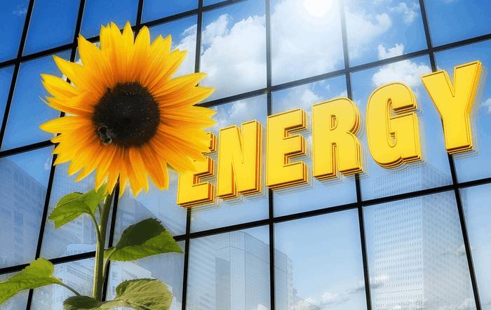 Stromspeicher: Die Energie der Sonne zwischenlagern