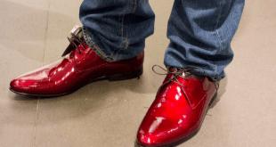 blitzblank 310x165 - Schuhputzmaschinen: Praktische Helfer in öffentlichen Räumen