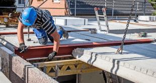 Bauvertragsrecht 310x165 - Neues Bauvertragsrecht gibt mehr Sicherheit
