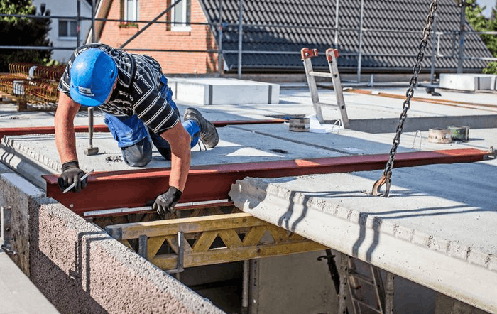 Neues Bauvertragsrecht gibt mehr Sicherheit