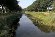 Almelo Nordhorn Kanal 110x75 - Wohnen in der Euregio Niederlande / Niedersachsen
