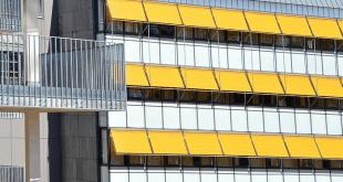 Sonnenschutz Gebaeude 310x165 - Sonnenschutz - der Hitze keine Chance geben