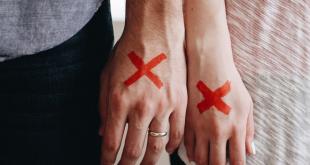 Trennung 310x165 - Scheidung: Auf die Trennung folgt der Immobilienverkauf