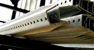 Regal 310x165 - Unternehmenserfolg durch optimierte Lagerprozesse