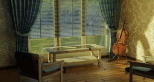 Fensterfront 310x165 - Fenster erneuern, Immobilienwert steigern