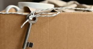 Umzug 310x165 - Studie: Gravierende Preisunterschiede bei Umzugsunternehmen