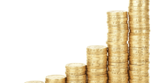 Geld vermehren 310x165 - Sind CFDs besser als Betongold?
