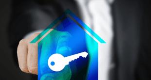 Smart Home Sicherheit 310x165 - Studie: Deutsche wollen Smart Home inklusive Datenschutz