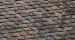 Dach 310x165 - Energiewende im Gebäudebereich stagniert