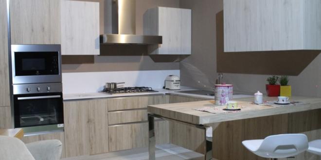 eine neue dunstabzugshaube installieren grundeigentum und immobilienwirtschaft. Black Bedroom Furniture Sets. Home Design Ideas