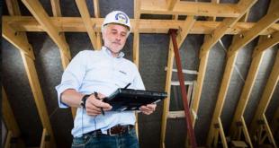 Baubegleitung 310x165 - Baubegleitung: Mängel rechtzeitig erkennen und reklamieren