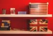 Sprachen 110x75 - Fremdsprachen werden wichtiger in der Immobilienwirtschaft