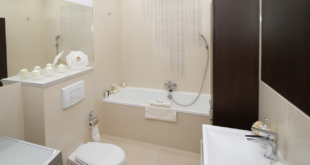 Bad 310x165 - Bad Sanierung – wenn es Zeit ist für mehr Gemütlichkeit