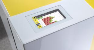 """Waermepumpe 310x165 - Wärmepumpentrockner – ein """"In""""-Gerät wenn es um Wäschetrockner geht"""