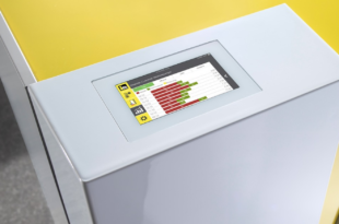 """Wärmepumpentrockner – ein """"In""""-Gerät wenn es um Wäschetrockner geht"""