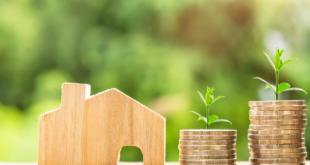 Immobilieninvestment 310x165 - Immobilieninvestment – ist es noch lohnenswert?