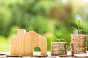 Immobilieninvestment – ist es noch lohnenswert?