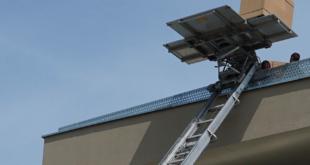 Moebellift 310x165 - Umzugsreinigung - unabdingbar für Unternehmen