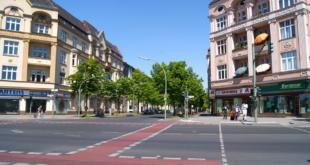 Quartier in Berlin 310x165 - Umzug in Berlin: Ein Halteverbot kann sinnvoll sein