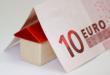 Geld verdienen 110x75 - Immobilien kaufen oder in Immobilien-Aktien investieren?