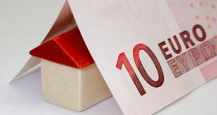 Geld verdienen 310x165 - Immobilien kaufen oder in Immobilien-Aktien investieren?