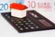 Hausverkauf 110x75 - Hausverkauf - 6 typische Fehler die es zu vermeiden gilt